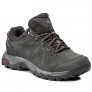 Туристически SALOMON - Evasion 2 Ltr 398566 26 M0 Black/Black/Quiet Shade