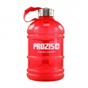 Prozis Maxi Flaska 1.89 L