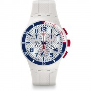Orologio swatch susm401 unisex speed up