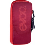 Evoc Phone Case M Röd en storlek