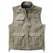 旅に役立つパッカブルベスト ザ・ノース・フェイス トップス 【ライトアップショッピングクラブ】