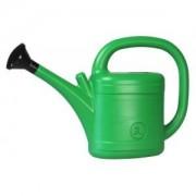 Nature Kunststof gieter groen 3 liter
