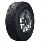 Anvelopa Iarna Michelin Pilot Alpin 5 225/45/18 95V