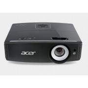 Projector, ACER P6600, DLP, 5000LM, 3D, WUXGA (MR.JMH11.001)