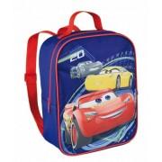 Disney rugzak Cars 3,5 liter donkerblauw