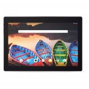 Tablet Lenovo Tab 10 16gb Tb X103f Orig Gtia