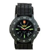 UZI Protector Watch UZI-001-N
