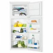 0201100807 - Kombinirani hladnjak Zanussi ZRT18100WA