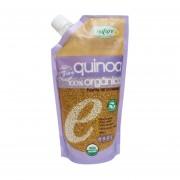 Quinoa (Quinua) Perlada Orgánica 300 Gr, Superfoods