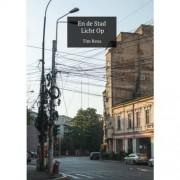 En de stad licht op - Tim Reus