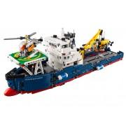LEGO - EXPLORATOR OCEANIC (42064)