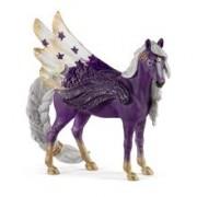 Schleich Pegasus Cu Stea In Frunte