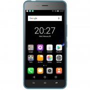 Hisense C30 Rock Lite Dual Sim 2GB/16GB 5'' Preto/Azul