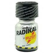 RADIKAL RUSH small (10ml)