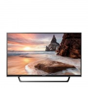 LED Телевизор Sony KDL32RE400B