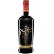 Dooley's Espresso 0.7L