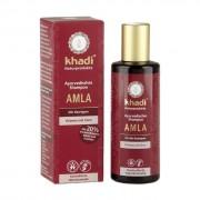 KHADI SAMPON AMLA 210 ML
