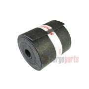 Material anti-alunecare