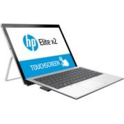 HP Elite x2 1013 G3 Intel® Core™ i5-8250U 2TS94EA