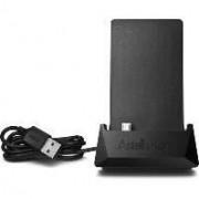 Accesoriu audio-video astell&kern statie de andocare AKS01