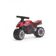 Motor guralica X Racer ( 400 )