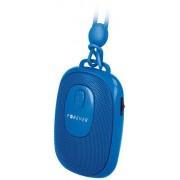 Forever Bluetooth Speaker Bs-110 - Blå