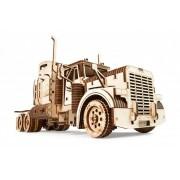 Camion VM-03 UGEARS Kit de construit (541 piese)