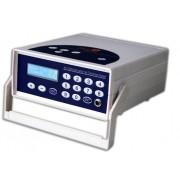 Aparat detoxifiere prin electroliza de uz personal 5 functiuni
