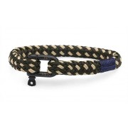 Pig&Hen Pig and Hen - P17-53207 M/L - Hairy Harry - Army/ Sand - armband