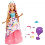 Barbie Dreamtopia 17""