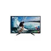 Smart TV 39' LED PH39N91DSGWA - Philco