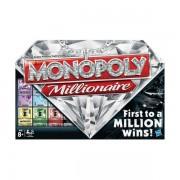 Joc Hasbro Monopoly Millionaire