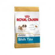 Royal Canin Shih Tzu Junior - 1,5 kg