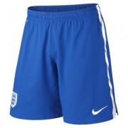 Nike2014 England Stadium Men's Football Shorts