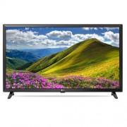 LG 32LK510BPLD HD Ready LED TV