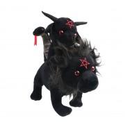 plyšová hračka KILLSTAR - Chimaera - KSRA001120