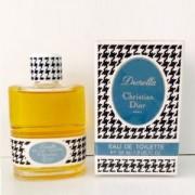 Diorella Dior Vintage 54 ml (senza spray) Eau de Toilette