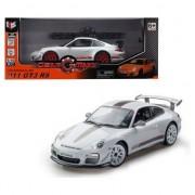 Masina RC brimarex Porsche 911 GT3 RS (0851323)