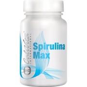 CaliVita Spirulina Max