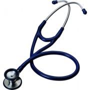 Stetoskop kardiološki HS30K HS30K