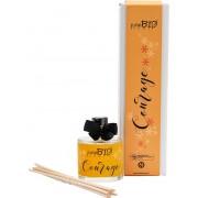 puroBIO Home Home - Fragrance Diffuser - 02 Courage