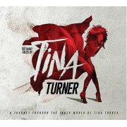 Unbranded Artiste divers - Many Faces of Tina Turner [CD] USA import