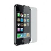 Skärmskydd iPhone 3 Normal