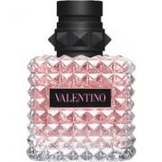 Valentino Born in Roma Eau de Parfum