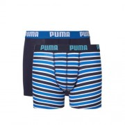 Puma boxershort -set van 2