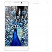 Protector de Ecrã de Vidro Temperado para Huawei Honor 6