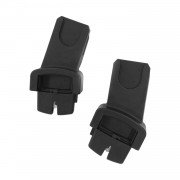 Mutsy Transit Autostoel Adapters