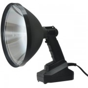 Lightforce Custom Built HID 35w 170mm Relector Spotlight