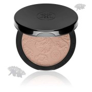 Bunny Rouge Bunny Rouge As If It Were Summer Still Bronzer 1 kus