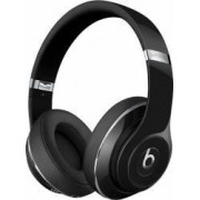 Casti audio cu banda Beats Studio Wireless by Dr. Dre Gloss Black